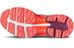asics Gel-Pulse 8 Shoes Woman diva pink/white/dark purple